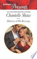 Mistress Of His Revenge