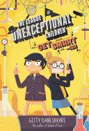 Pdf The League of Unexceptional Children: Get Smart-ish