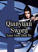 Qianyuan Sword Book PDF