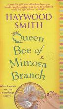 Queen Bee of Mimosa Branch [Pdf/ePub] eBook