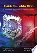 Traumatic Stress in Police Officers