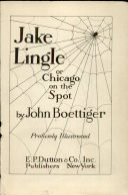 Jake Lingle