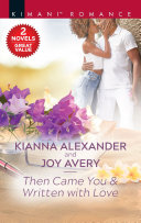 Then Came You & Written with Love [Pdf/ePub] eBook