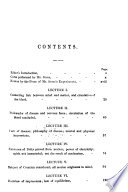 Philosophy of electro biology  or  Electrical psychology  9 lectures  Together with Grimes s philosophy of credencive induction  Compiled and ed  by G W  Stone
