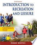 """Introduction to Recreation and Leisure"" by Human Kinetics"