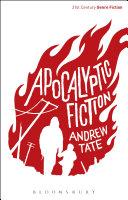 Pdf Apocalyptic Fiction Telecharger