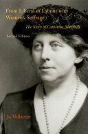 From Liberal to Labour with Women's Suffrage, Second Edition [Pdf/ePub] eBook