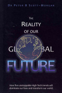The Reality of Our Global Future