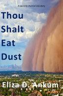 Thou Shalt Eat Dust Pdf/ePub eBook