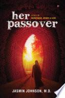 Her Passover
