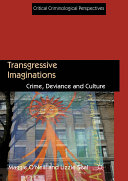 Transgressive Imaginations