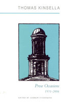 Thomas Macdonagh Books, Thomas Macdonagh poetry book