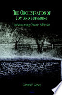 The Orchestration of Joy and Suffering