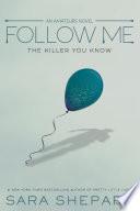 The Amateurs  Book 2  Follow Me