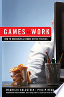 Games At Work