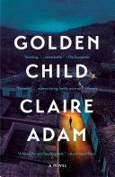 Golden Child Pdf/ePub eBook