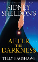 Pdf Sidney Sheldon's After the Darkness Telecharger