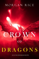 Pdf Crown of Dragons (Age of the Sorcerers—Book Five)