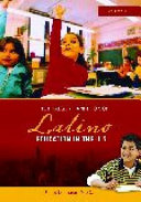 The Praeger Handbook of Latino Education in the U.S.