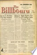 Apr 28, 1958