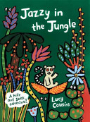 Jazzy in the Jungle Book