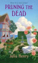 Pruning the Dead Pdf/ePub eBook