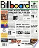 11 Mai 1996