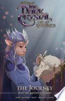 Jim Henson s The Dark Crystal  Age of Resistance  The Journey into the Mondo Leviadin