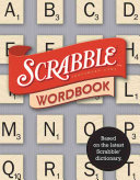 Scrabble Wordbook