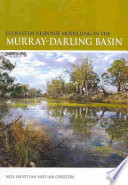 Ecosystem Response Modelling in the Murray Darling Basin Book