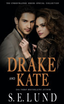 Drake and Kate Pdf/ePub eBook