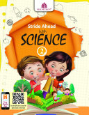 Stride Ahead with Science – 2