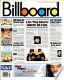 19 jun. 1999