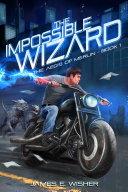 The Impossible Wizard Pdf