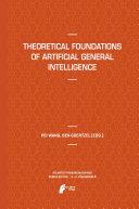 Theoretical Foundations of Artificial General Intelligence Pdf/ePub eBook