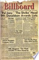 Jun 21, 1952