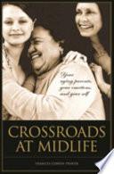 Crossroads At Midlife Book PDF