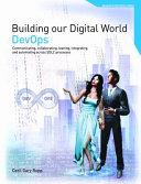 Building Our Digital World   DevOps