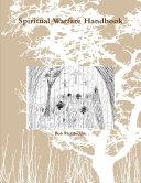 Spiritual Warfare Handbook