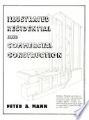 Illustrated Residential and Commercial Construction
