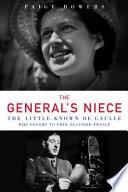 General s Niece Book PDF