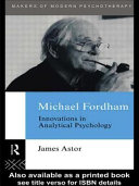 Michael Fordham
