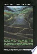 Coal Waste Impoundments