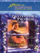 Pdf The Protector's Promise