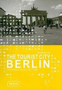 The Tourist City Berlin