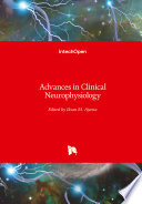 Advances In Clinical Neurophysiology Book PDF