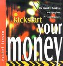 Kickstart Your Money