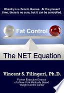 Fat Control Book PDF