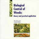 Biological Control of Weeds