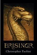 Brisingr, Or, The Seven Promises of Eragon Shadeslayer and Saphira Bjartskular banner backdrop